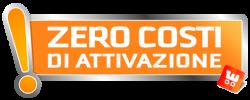 Woolivery_Zero_Costi_Attivazione